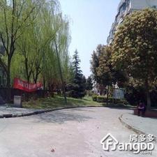 文怡花园小区图片