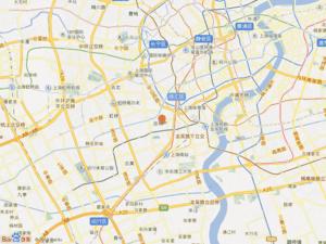 田林新苑小区图片