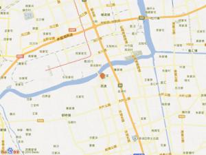 碧瑶别墅小区图片