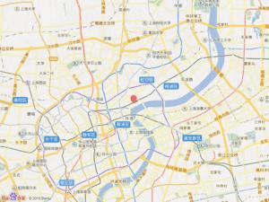 耀江国际广场小区图片