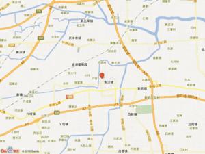 秀州新村小区图片