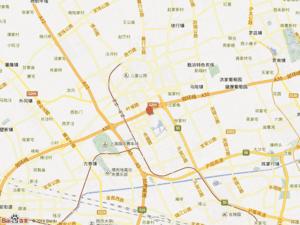 远香舫新苑