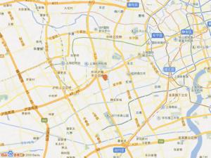 龙兴苑小区图片