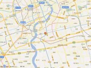 杨新路79号小区图片