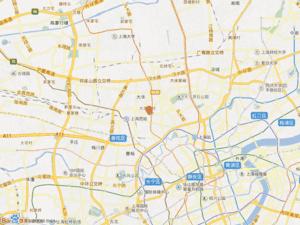 东旺雍景苑小区图片