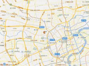 香山苑小区图片