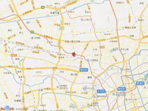 南李苑小区图片