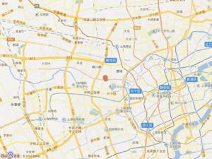 申汉小区小区图片