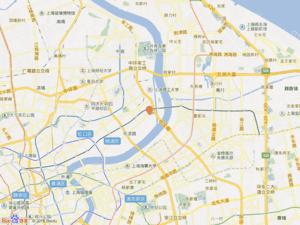 白洋淀新村小区图片
