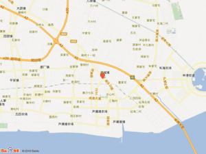 文卫新村小区图片