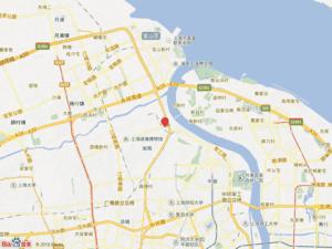 长江路28弄小区图片