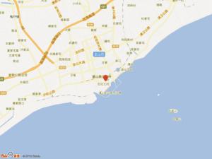 临潮二村小区图片