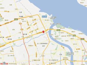淞滨支路120弄