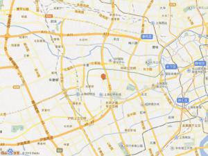 新泾北苑小区图片