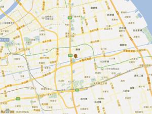 唐丰苑小区图片