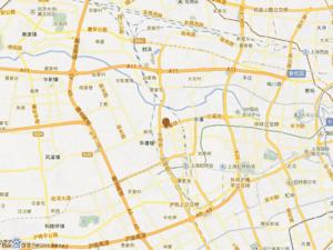 爱博六村小区图片