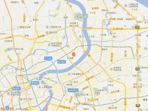 鼎隆公寓(杨浦)