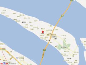 凤凰花苑小区图片
