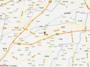 康发新苑小区图片
