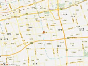绿地东海岸时尚广场