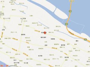 海燕新村(崇明)