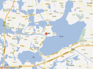 金华新村(青浦)