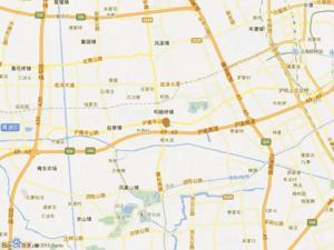 珠江悦公馆小区图片