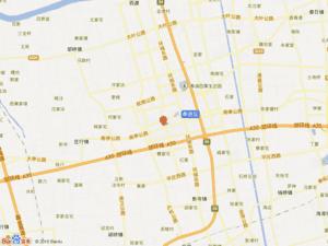 解放二村小区图片