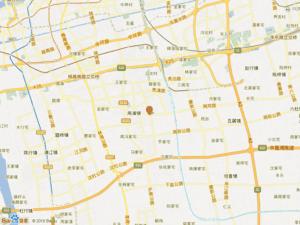莲花二村小区图片