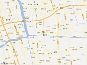 汇龙花苑(闵行)小区图片