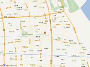 华钜御庭二期(公寓)小区图片