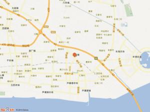 农具新村小区图片