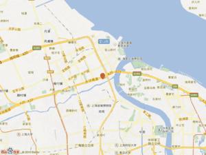 淞滨路803弄小区图片