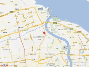 长江路30弄小区图片