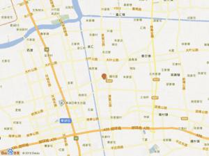 百曲乐苑小区图片