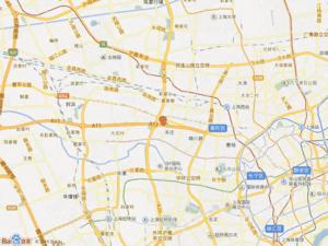 锦银休闲广场小区图片