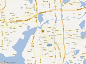 教师新村小区图片