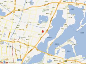 澄湖印象小区图片