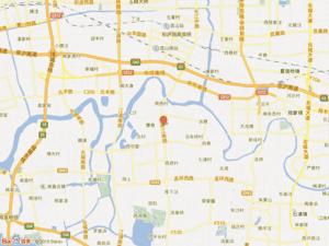 江南春堤小区图片