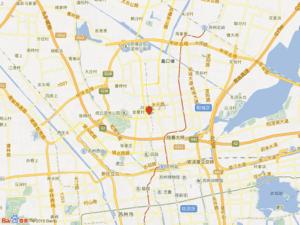 合景峰汇五期小区图片