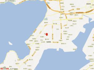 蠡苑新村小区图片