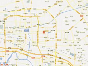 中航城小区图片