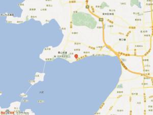 太湖天城小区图片