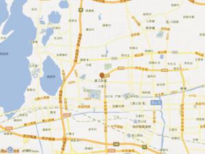 三水萧林小区图片