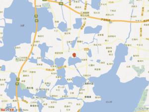 顺城锦湖湾小区图片