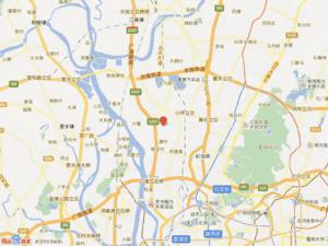 石井警察医院宿舍