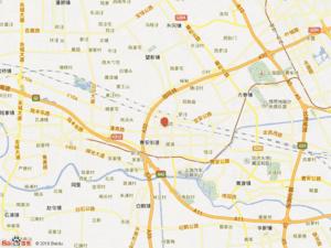 沁乐小区小区图片