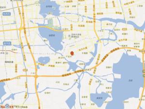 淞泽家园六区小区图片