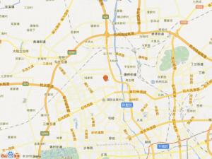 滨江万家名城