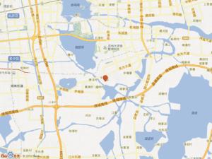 淞泽家园七区小区图片